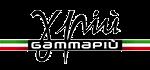 Gammapiu